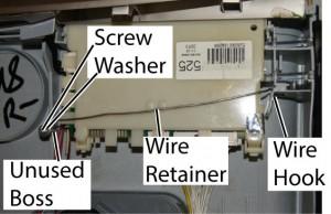 wire_retainer